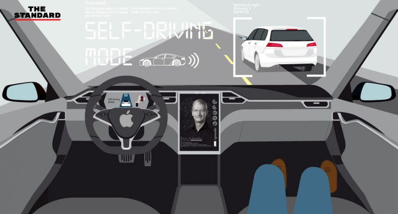 Apple Car Driverless1_cover_