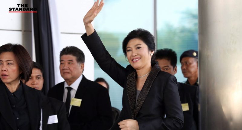 Yingluck_cover_