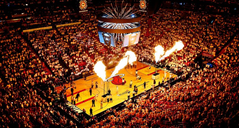 miami heat_COVER