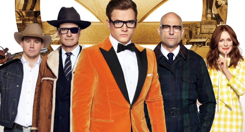 Kingsman_TheGoldenCircle_COVER