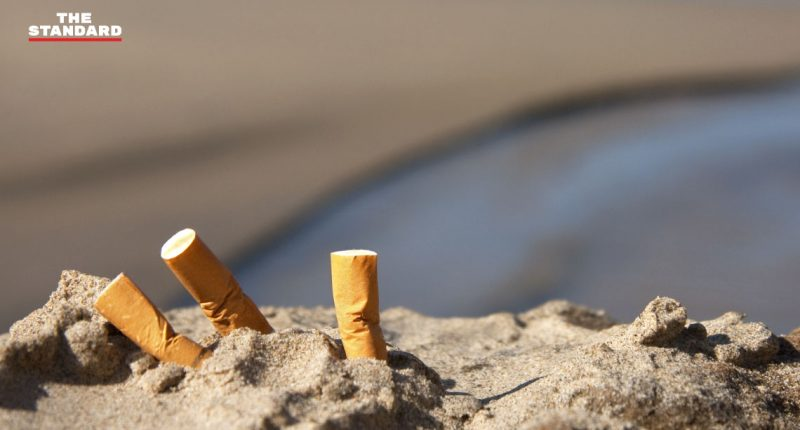 Cigarette Beach_cover_