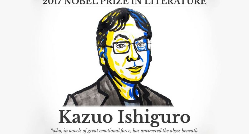 nobel-prize-literature-2017-kazuo-ishiguro_cover_