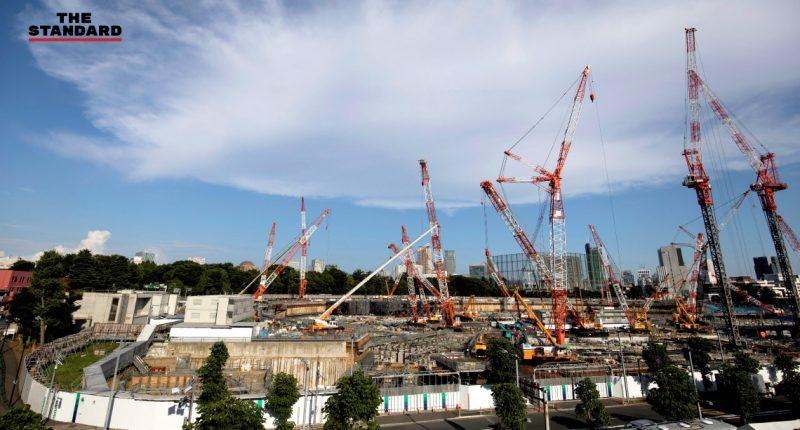 tokyo-2020-olympic-stadium-worker-remove-term-overwork-death-overwork-death_cover_
