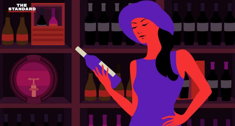 AD-JACOB_S CREEK- เลือกไวน์_cover_