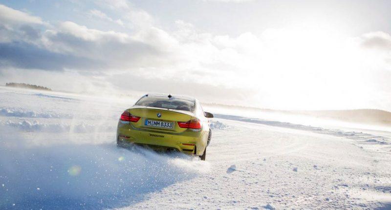 AD_5 สนามทดสอบขับรถ BMW_cover_