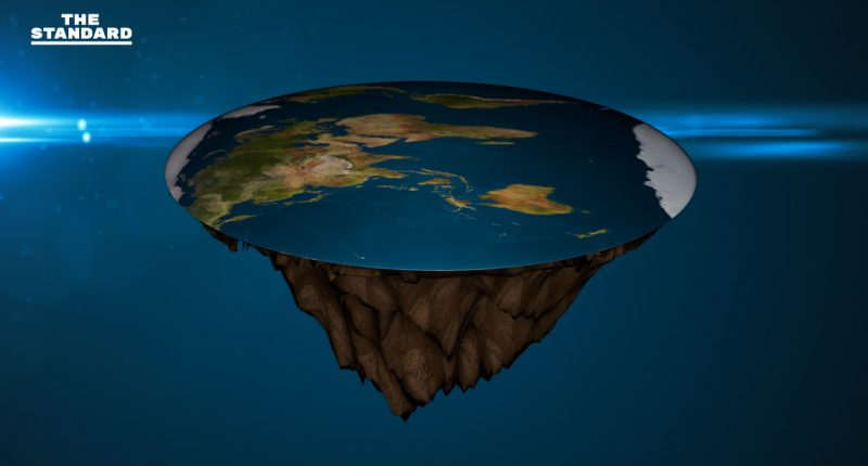flat-earth-international-conference