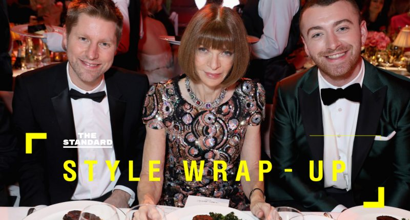 FASHION_ Style Wrap Up 10DEC_cover_