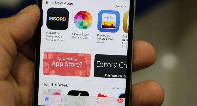 UPDATE_ทิม คุก เผย นักพัฒนาซอฟต์แวร์ Apple จีน_WEB_cover_