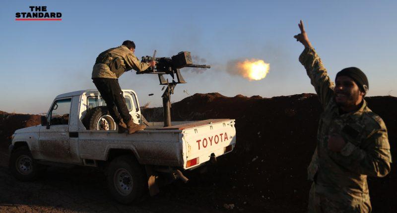 turkey-syria-military-operation