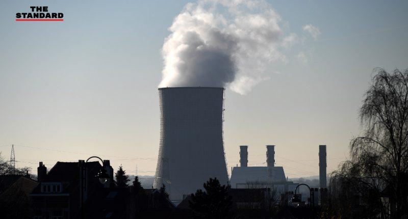 UPDATE-สิงคโปร์ผุดมาตรการเก็บภาษีคาร์บอน มุ่งลดปัญหามลพิษ เริ่มปี 2019_cover_