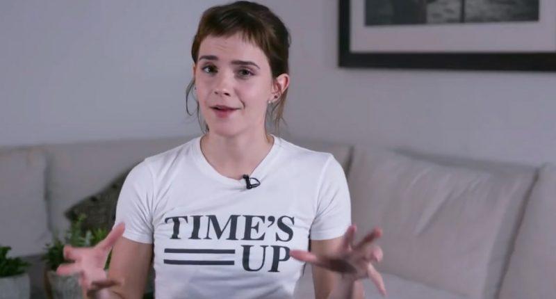 UPDATE-Emma Watson_cover_