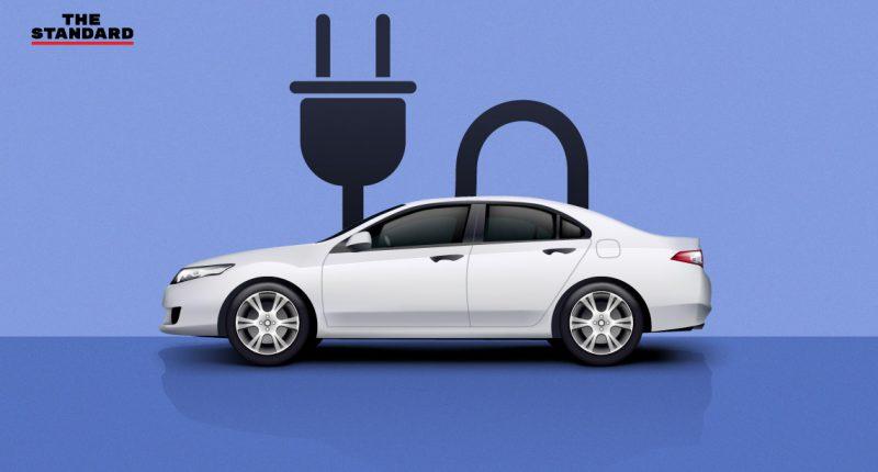 LIFESTYLE-คนไทยพร้อมหรือยังสำหรับรถยนต์ไฟฟ้า_cover_