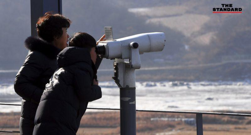 UPDATE-ทัพนักข่าวสหรัฐฯ จีน รัสเซีย มุ่งหน้าสู่เกาหลีเหนือ_cover_