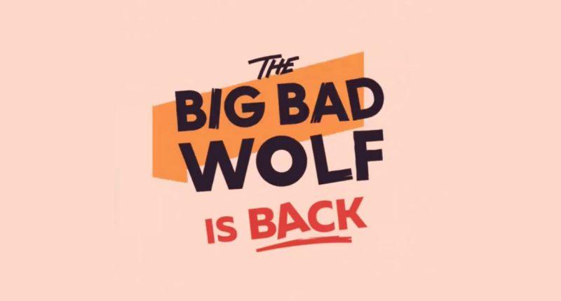 UPDATE-ถึงเวลาหมาป่าออกล่าหนังสืออีกครั้งใน Big Bad Wolf กรุงเทพฯ สิงหาคมนี้_cover_
