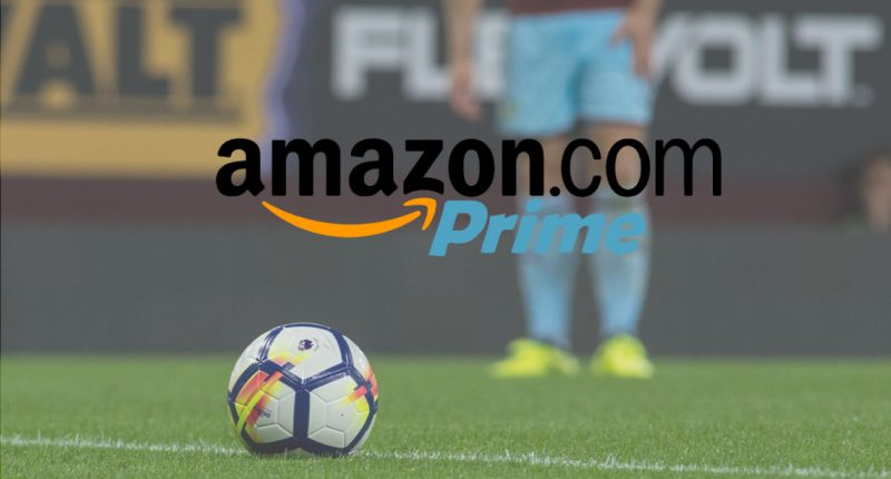 UPDATE_Amazon Prime คว้าสิทธิ์ถ่ายทอดสดฟุตบอลพรีเมียร์ลีก_WEB_COVER (1)