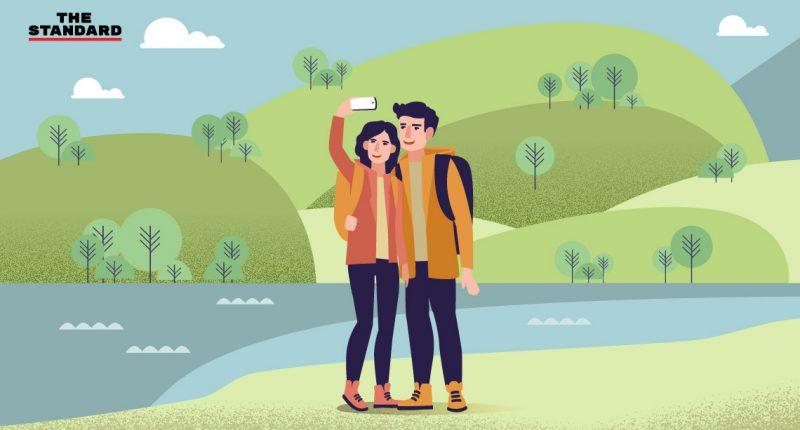 LIFESTYLE-ทำไมเราถึงควรไปเที่ยวกับคนรักมากขึ้น_cover_