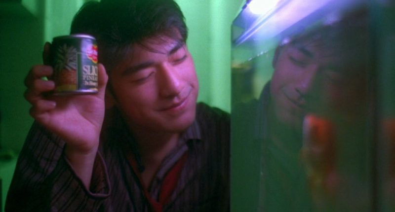 UPDATE_Chungking Express_COVER