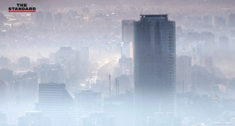 air-pollution-exposure-can-harm-cognitive-intelligence_COVER