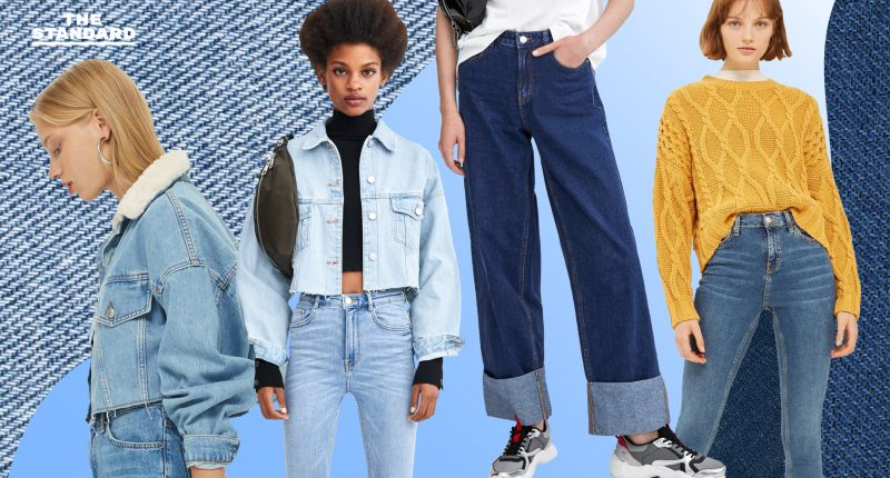 mix-and-match-jeans-style COVER WEB