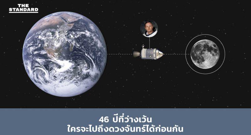 INFO_ใครจะไปถึงดวงจันทร์ได้ก่อนกัน-02