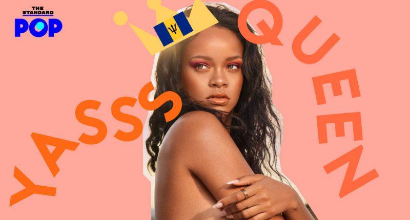 POP-Rihanna_cover_