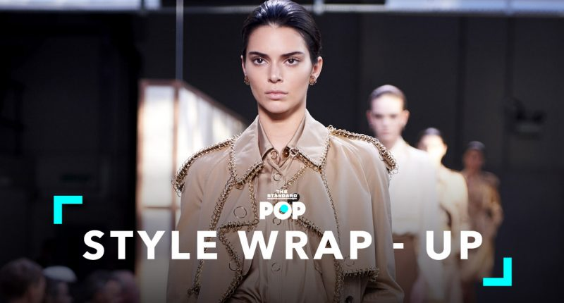 POP_FASHION_Style Wrap Up_cover_