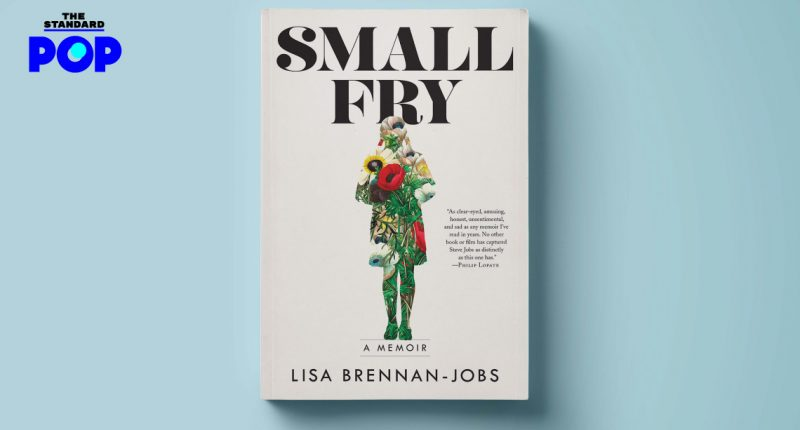 Small Fry_cover_