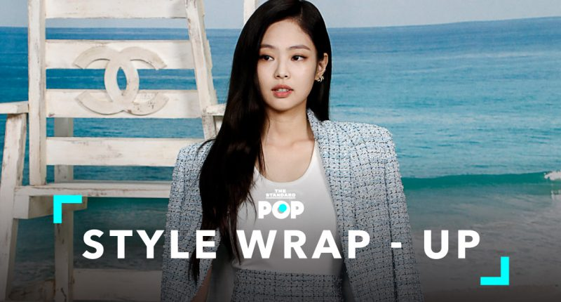 FASHION_Style Wrap Up 7OCT_COVER
