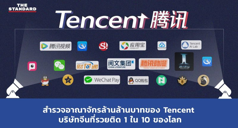 INFO Tencent_cover-02