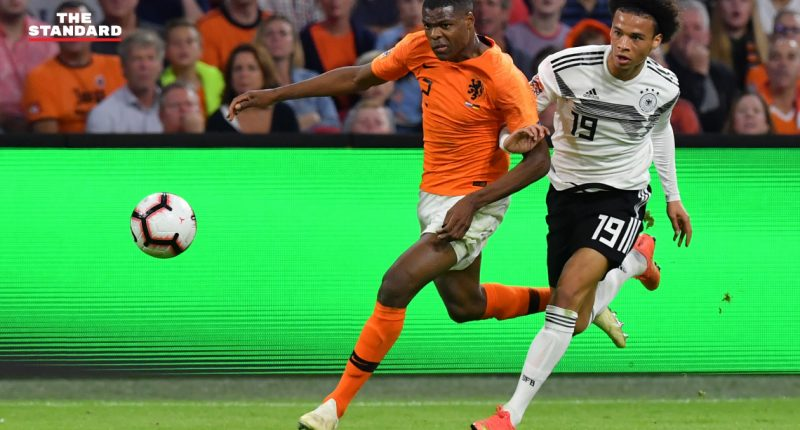 uefa-nations-league-netherlands-3-0-germany-match-report