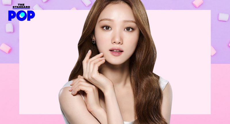 Beauty-แชร์ 10 ขั้นตอนการบำรุงผิวให้สวยใสตามวิธีของสาวเกาหลี_cover_