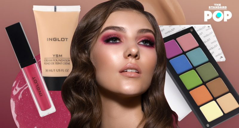 LIFESTYLE-Inglot_cover_