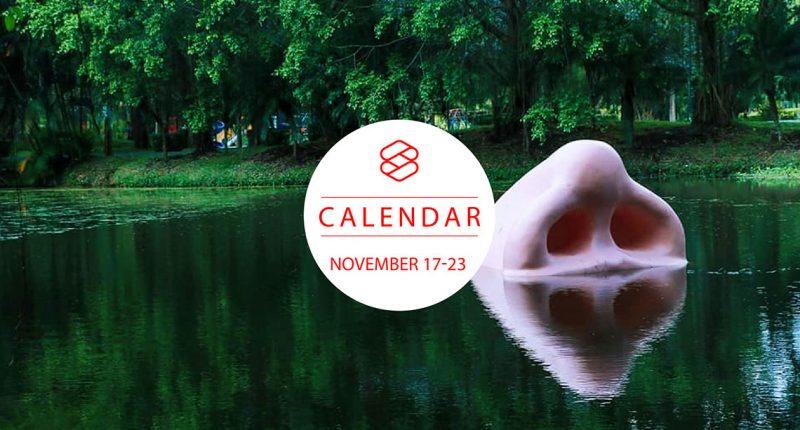 THE-STANDARD-Calendar-cover