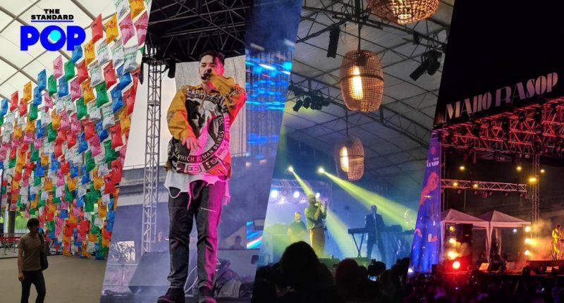 UPDATE-Prep และ DEAN อีกหนึ่งพลังดนตรีในเทศกาล Maho Rasop Festival_cover_