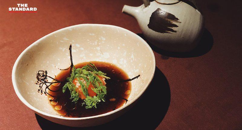 michelinguideth19-pru-restaurant COVER WEB