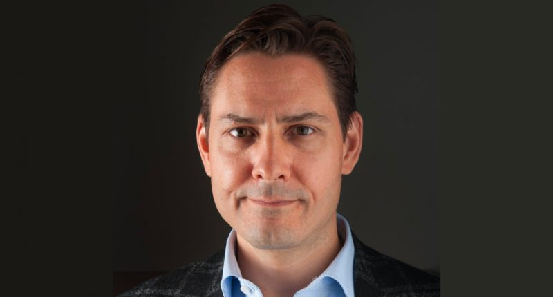 Michael Kovrig_cover_