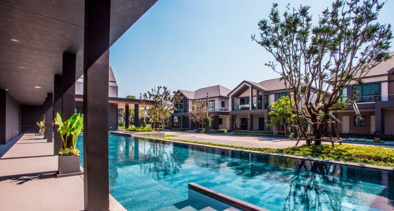 บ้านเดี่ยวคือความสำเร็จของชีวิต_cover_