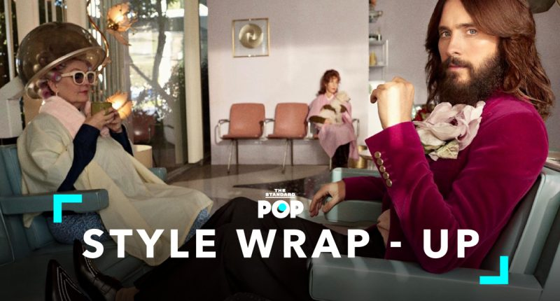 FASHION_Style Wrap Up 20JAN_COVER