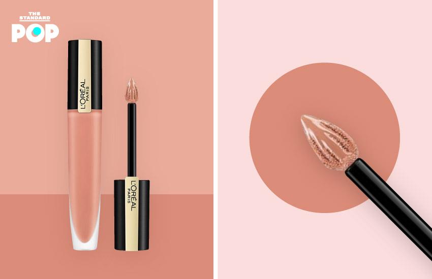 beauty-list-lipstick-10-shades