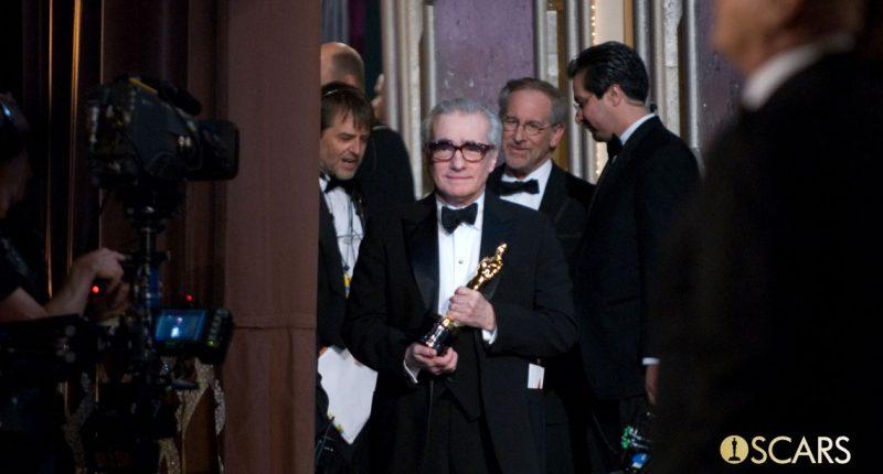 Oscars2019