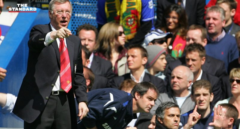Sir Alex Ferguson_cover_