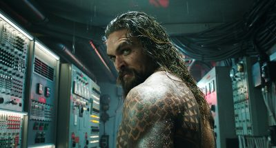 aquaman-2-gets-december-2022-release-date
