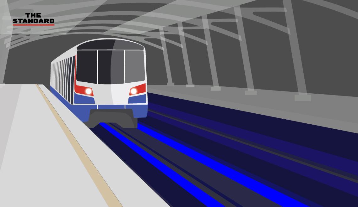 mrt-blue-line