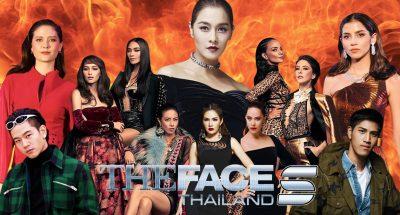 the-face-thailand-mentors