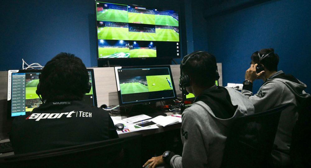 toyota-thai-league-2019-var-test