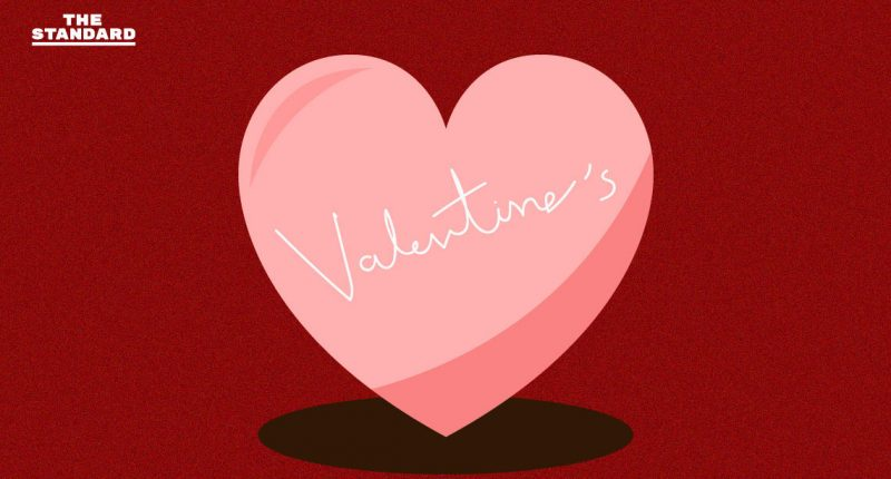 valentines-day-suan-dusit-poll
