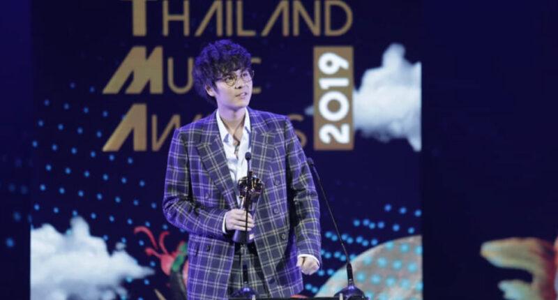 JOOX Thailand Music Awards 2019_cover_