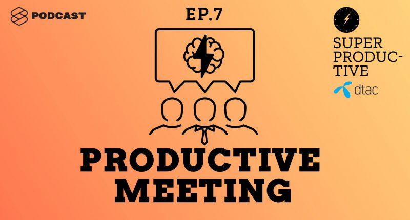 SUPER-PRODUCTIVE-EP.7-01