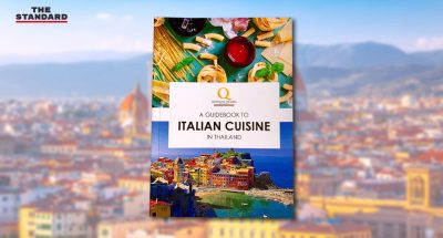 a-guidebook-to-italian-cuisine-in-thailand