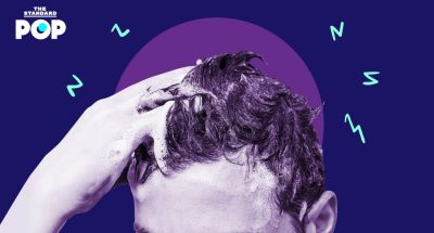 how-often-should-wash-hair